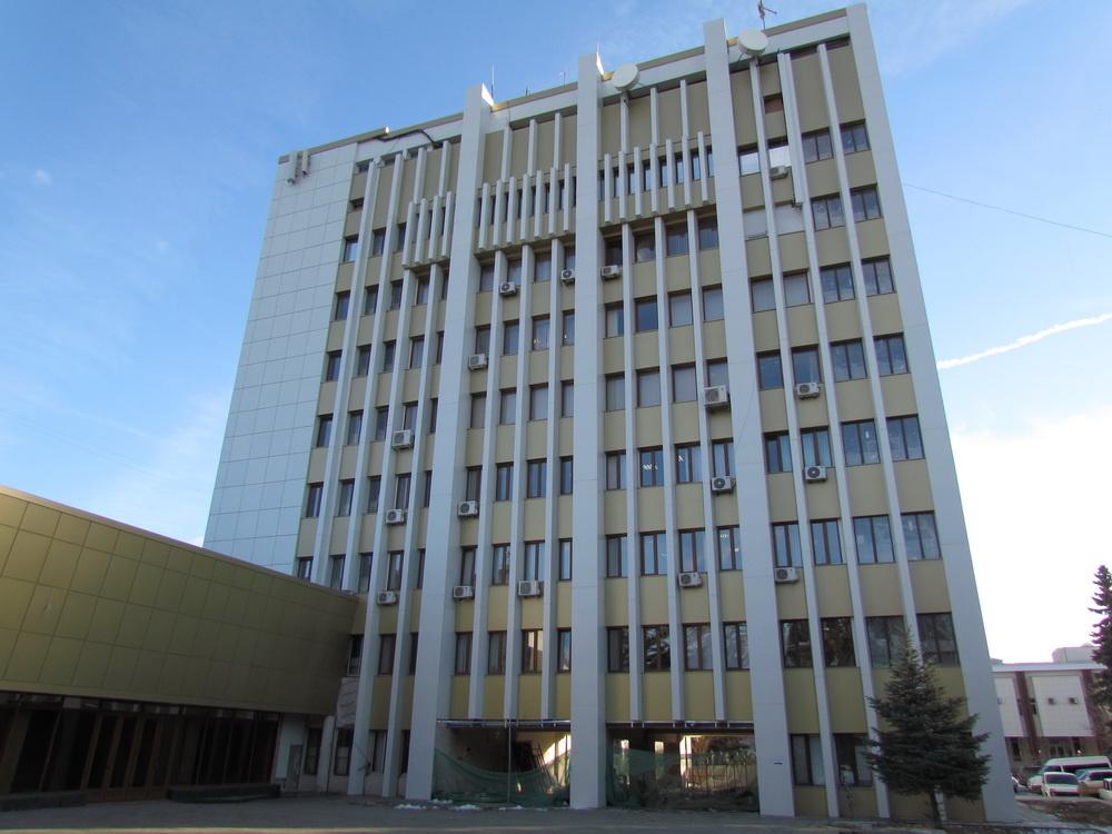 ТРЦ «Галерея Краснодар» Торгово-развлекательный центр