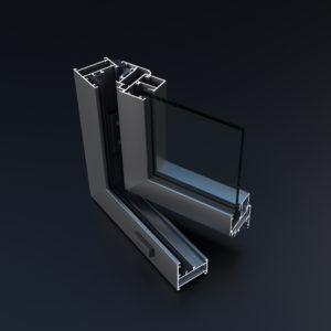 okno-holod