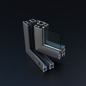 okno-tepl